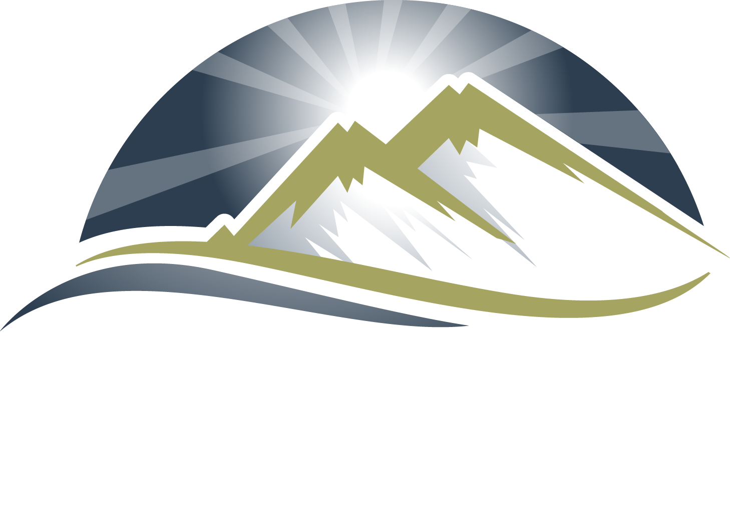Buena Vista Recovery Logo