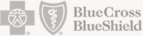 BlueCross BlueShield