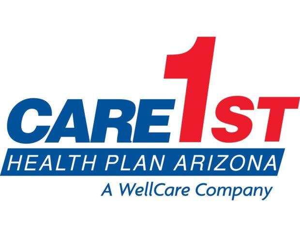 Care1st logo