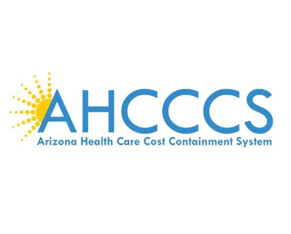 AHCCCS LOGO 2