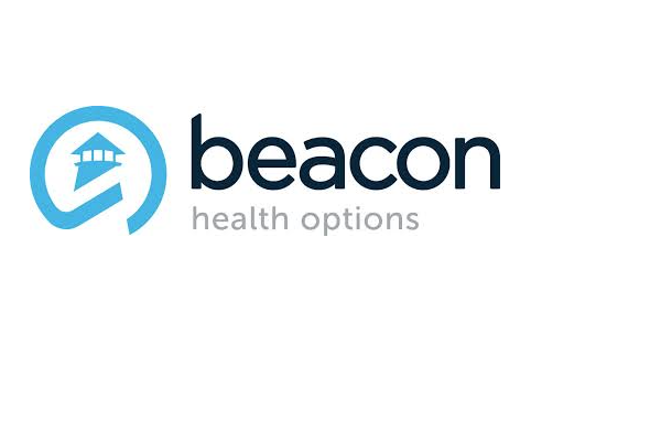 Beacon Insurance Logo