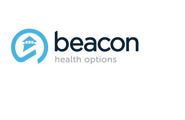 Beacon Insurance Logo