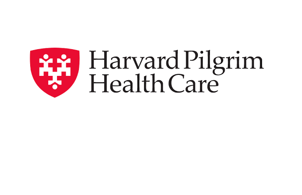 Harvard Pilgrim Insurance Logo
