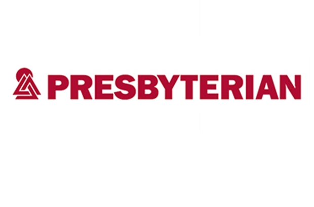 resbyterian Insurance Official Logo