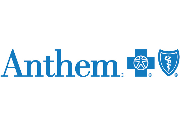 Anthem Official logo 1