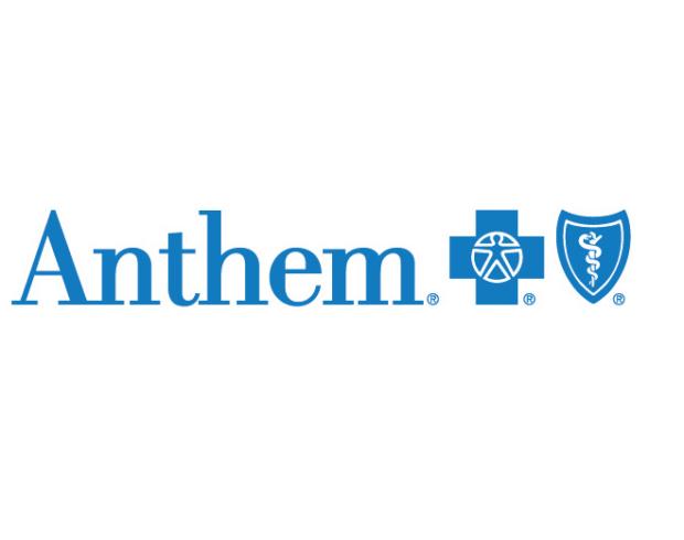 Anthem Official logo 2