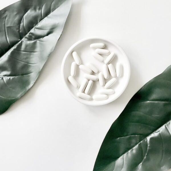 medication assisted treatment az