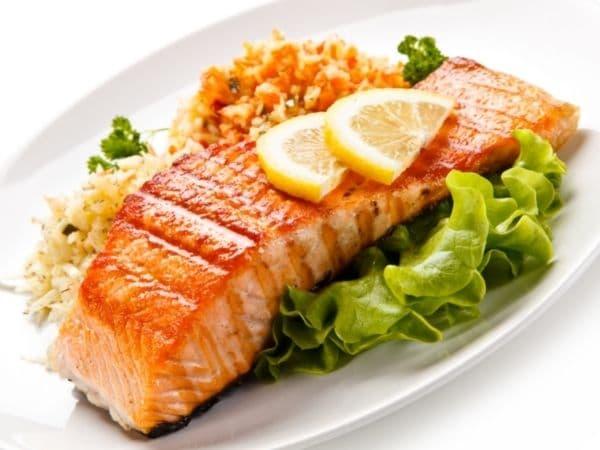 healthy fats alcohol diet nutrition arizona
