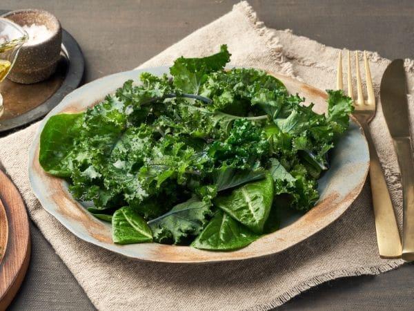 leafy vegetables alcohol cleanse diet arizona