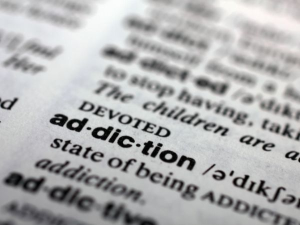 medication assisted treatment in arizona
