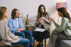 dialectical behavior therapy near me